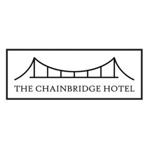 The Chainbridge Hotel