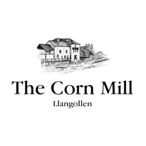 The Corn Mill