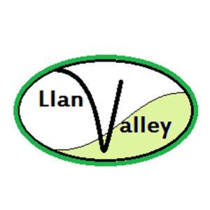Llanvalley