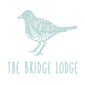 The Bridge Lodge Company