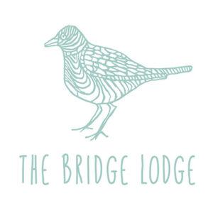 The Bridge Lodge Company