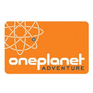 Oneplanet Adventure