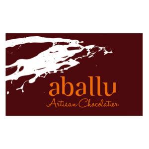 Aballu