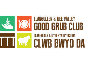 Good Grub Club's first mentoring placement
