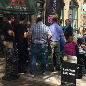 Good Grub Club – Find out how to sign up