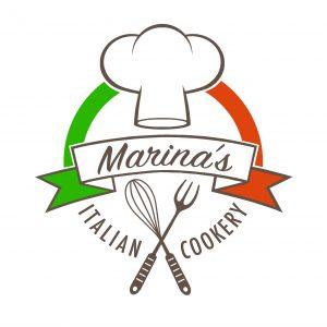 Marina's Italian Cookery