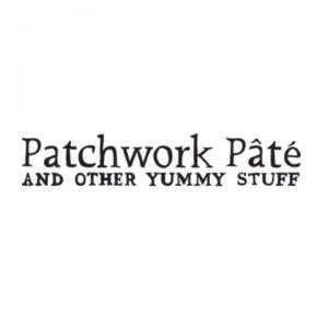 Patchwork Paté