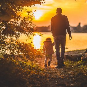 Where to buy your Father's day present locally