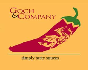Goch & Co