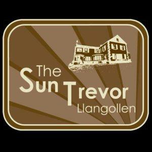 The Sun Trevor